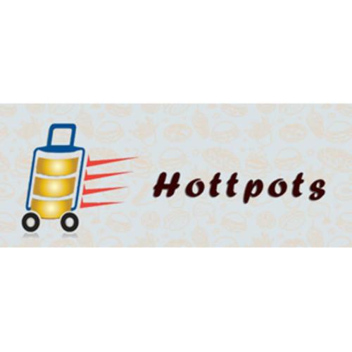 Hottpots Tiffin