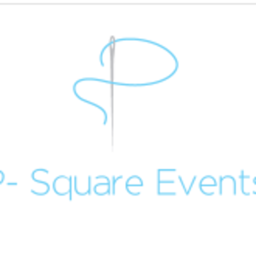 P- Square Events