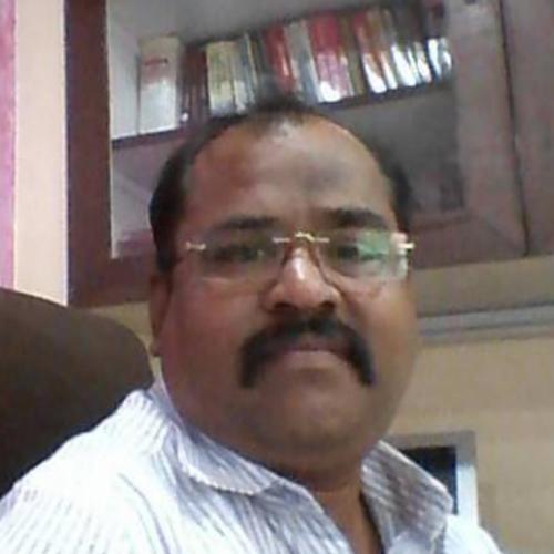 Adv. Sanjay Dattatray Shitole
