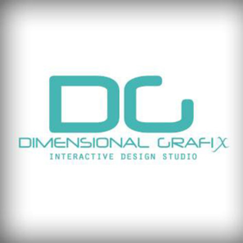 Dimensional Grafix