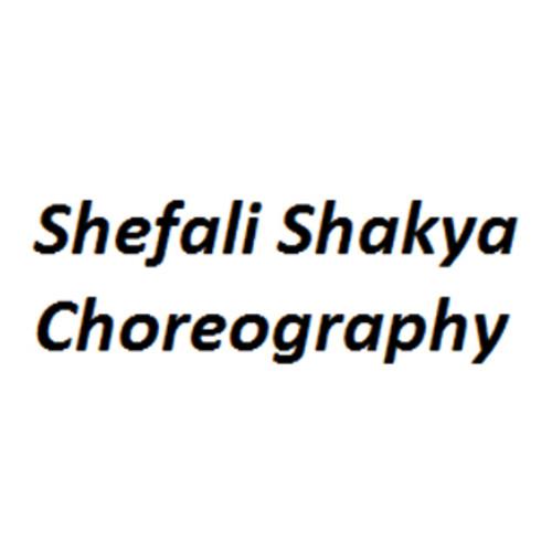 Shefali Shakya Choreography