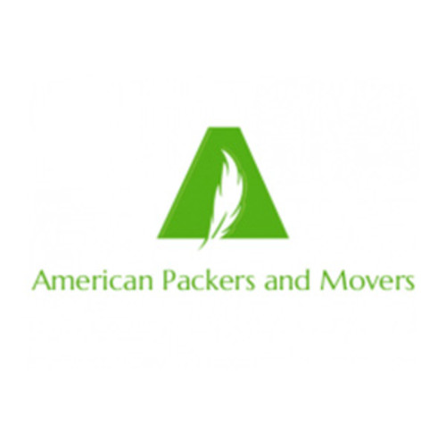 American Packers and Movers