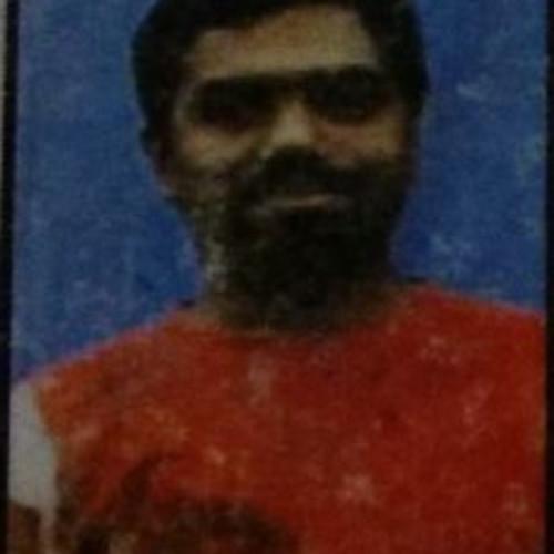 Kishore Mundanat