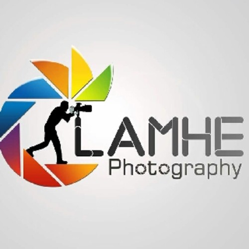 Lamhe Photography