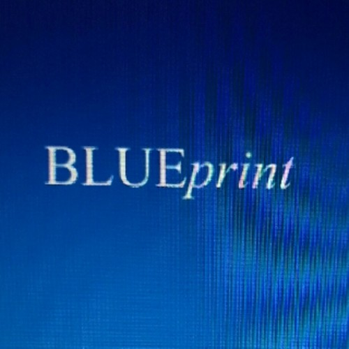 Blueprint Architects and Interior Designers