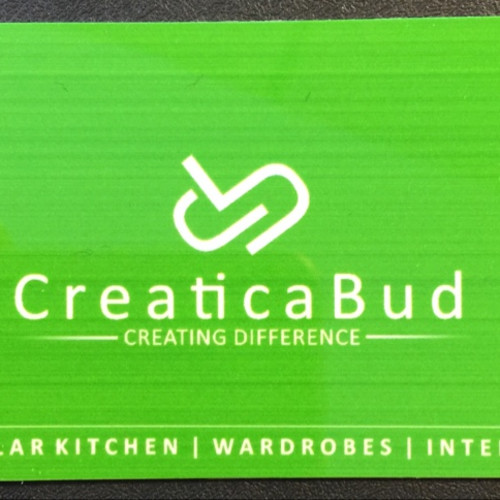 Creatica Bud