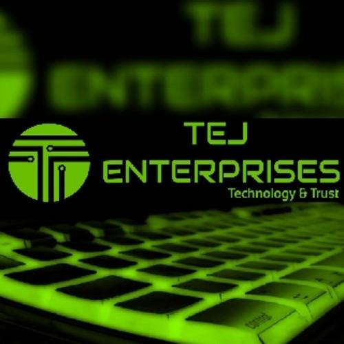 Tej Enterprises
