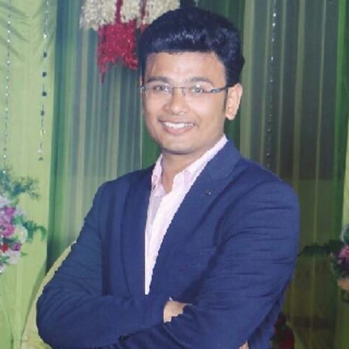 Vishal Malpani