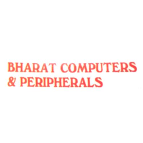 Bharat Computers