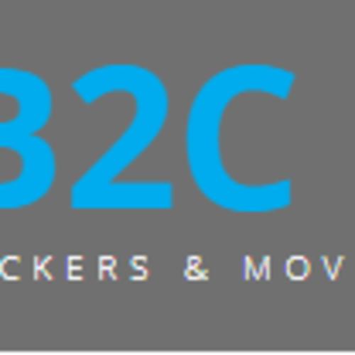 B2C Cargo Packers