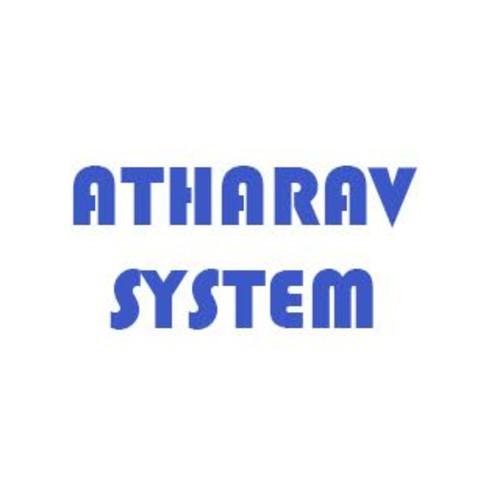 Atharav System