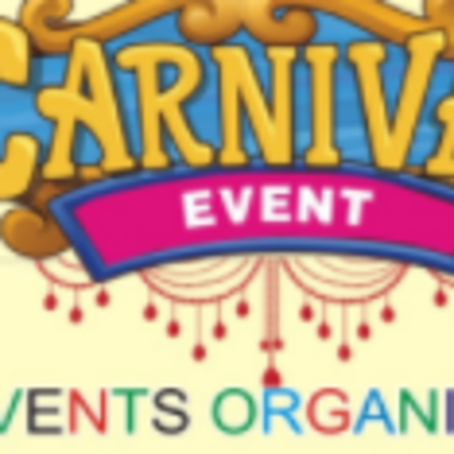 Carnival Events