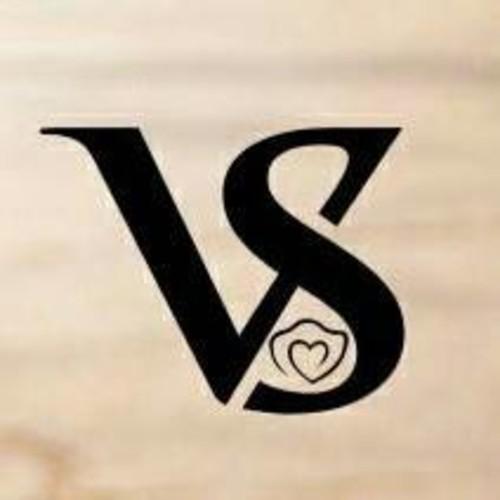 VS Photography