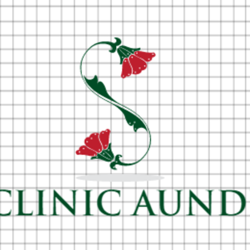 Sancheti Clinic Aundh Ditetian
