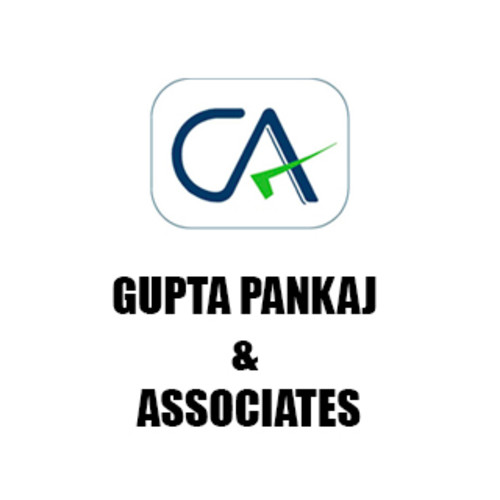 Gupta Pankaj & Associates