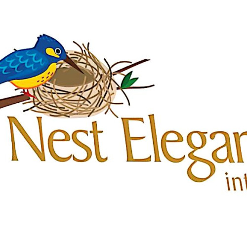 Nest Elegance