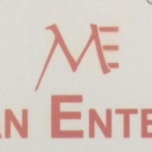 Mahajan Enterprises