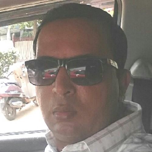 Satish kumar Malhotra