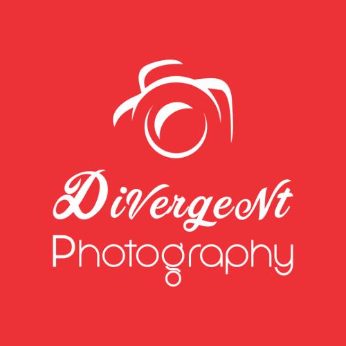 DiVergeNt Photography