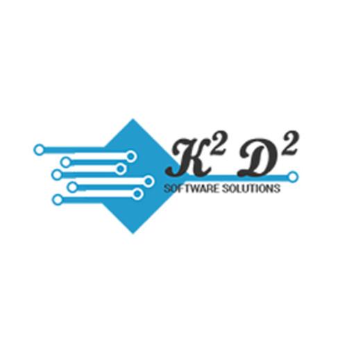 K2D2 Software Services