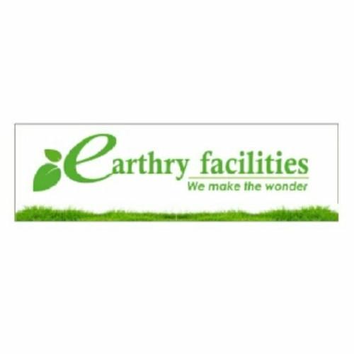 Earthry Facilities