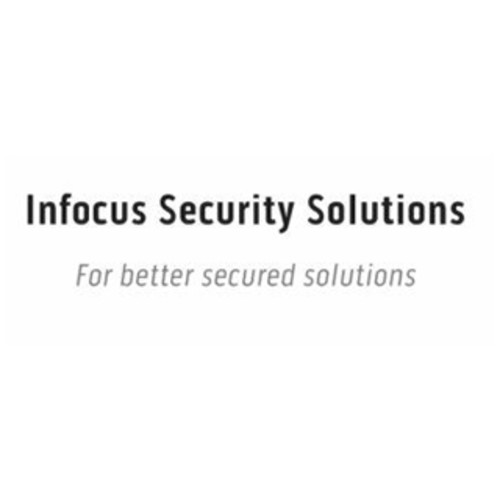 Infocus Security Solutions