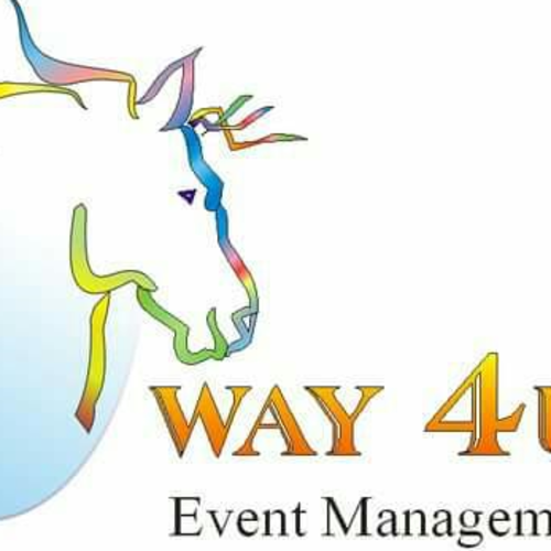 Way 4 U Event Management