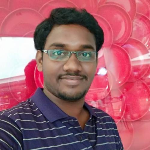 Kishore Dasari