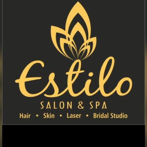 Estilo Salon and Spa