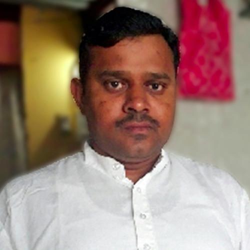 Bablu Siddique