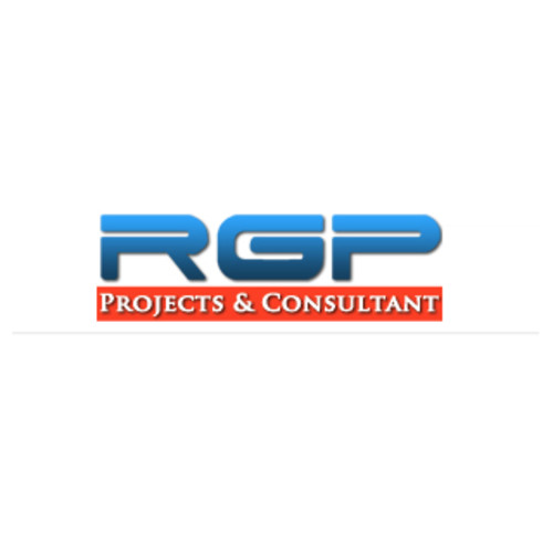RGP Projects & Consultants