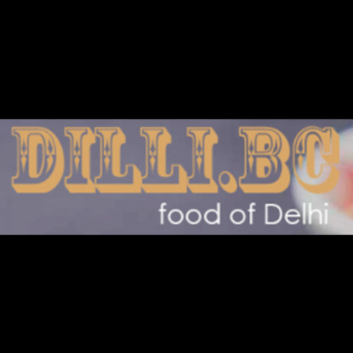 Dilli BC