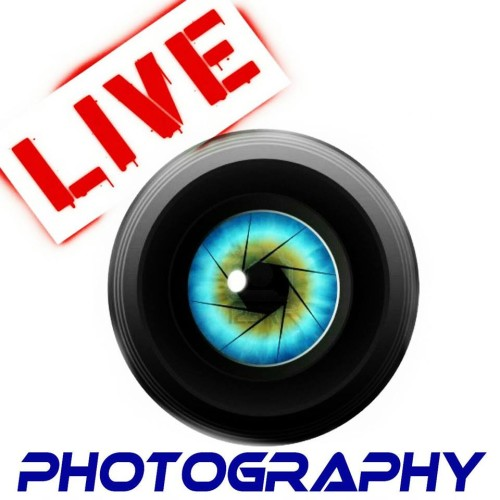Live Lens Photography