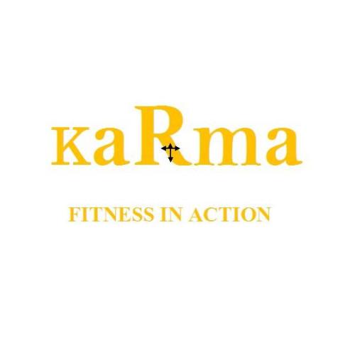 Karma Gym