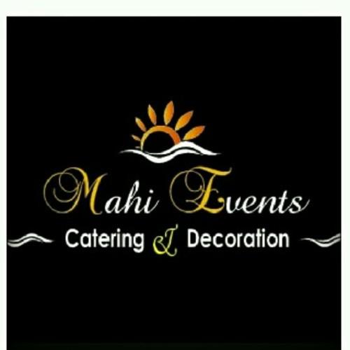 Mahi Events