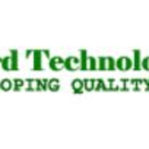 Websbird Technologies