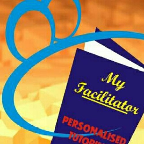 my facilitator