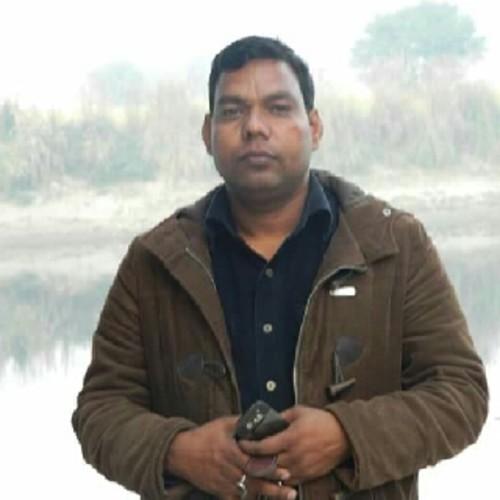 Dr. N.K.Singh