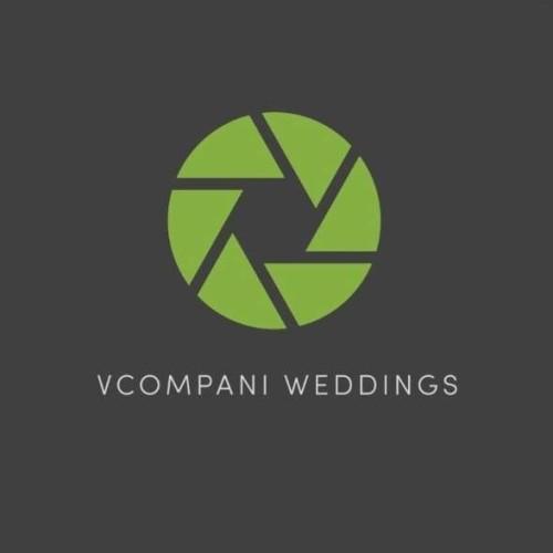 Vcompani Weddings