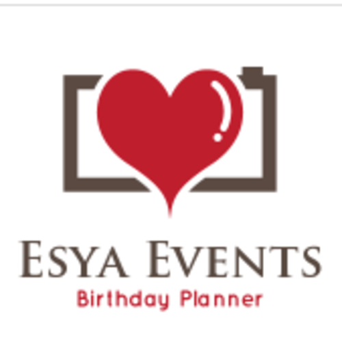 Esya Events