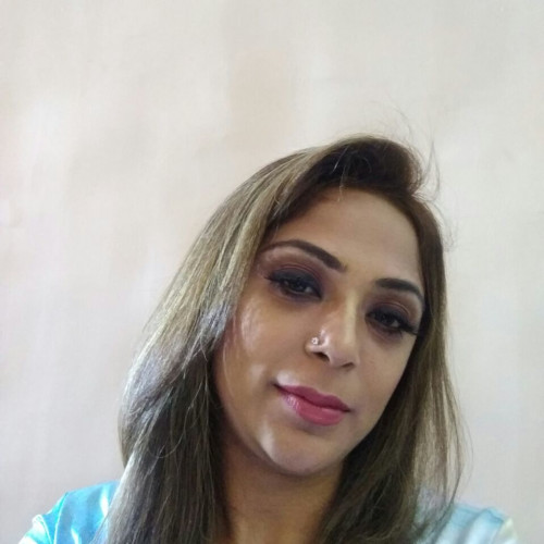 Sapna Thakkar