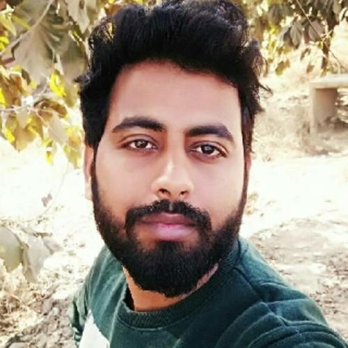 Rishi Pratap Singh