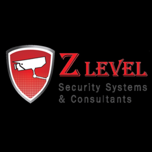 Z Level Security System & Consulants
