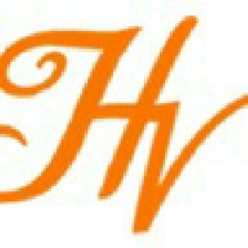 HV Marketing Solutions