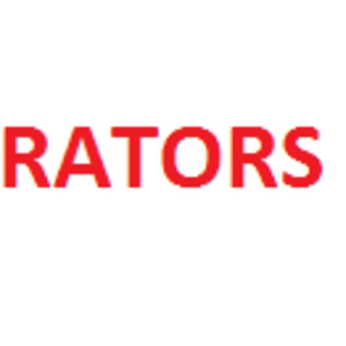 R.S Integrators Pvt. Ltd.