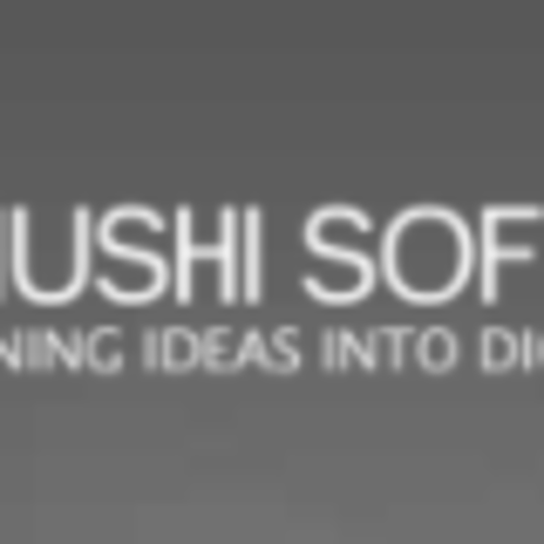 Khushi Soft Vision Private Limited