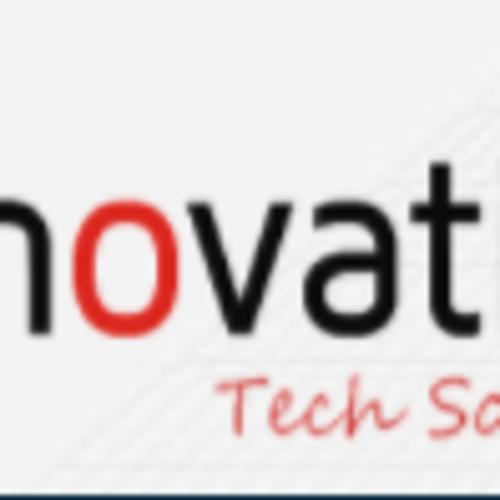 Innovation Tech Solutions