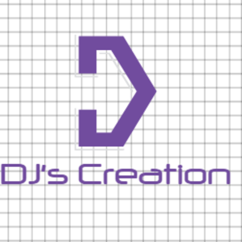 DJ'S Creation