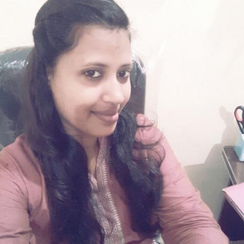 Adv. Sunita Sharma