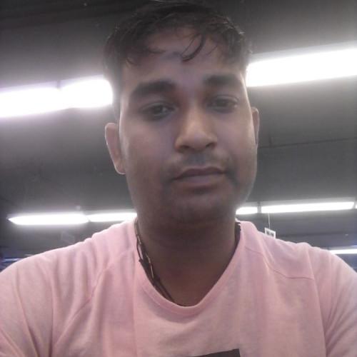 Geetraj